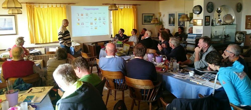 OÖSV -Seminare 2020